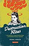 Destruction Rites: Ephemerality and Demolition in Postwar Visual Culture (International Li...