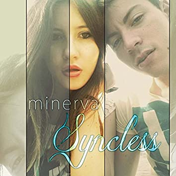 Syncless