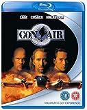 Con Air [Reino Unido] [Blu-ray]
