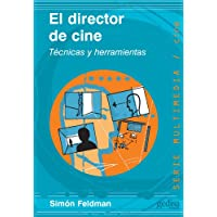 El director de cine (ne) (Multimedia)
