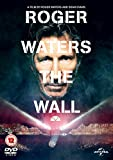Roger Waters - The Wall [Reino Unido] [DVD]