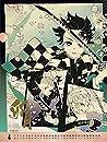 『鬼滅の刃』 コミックカレンダー 2022