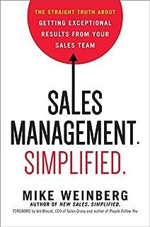 Mejor Sales Force Management de 2020 - Mejor valorados y revisados