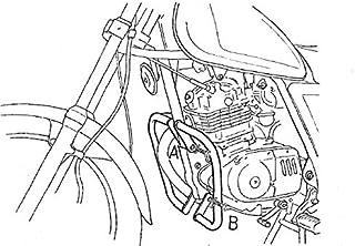 Suchergebnis Auf Für Suzuki Gn 125 Motorräder Ersatzteile Zubehör Auto Motorrad