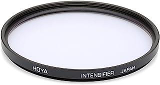 Hoya 82mm Red enhancer intensifier RA60 filter