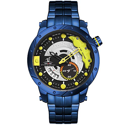 Reloj - - Para - UV2009