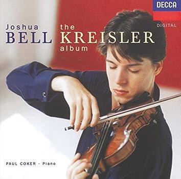 The Kreisler Album