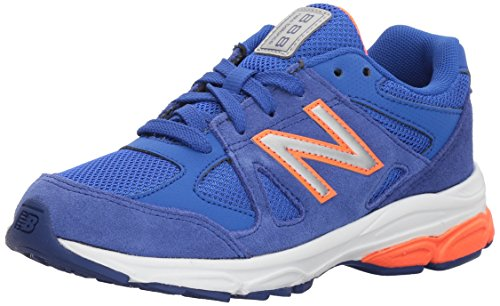 The 10 Best Running Shoes for Kids in 2021   Experienced Mommy