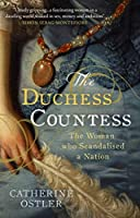 The Duchess Countess