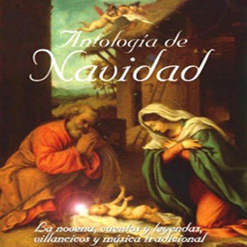 El Inesperado Regalo De Navidad