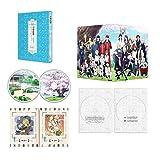 続『刀剣乱舞-花丸-』DVD BOX[DVD]