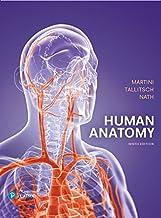 Human Anatomy (2-downloads) PDF