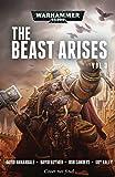 The Beast Arises: Volume 3 (Warhammer 40,000)