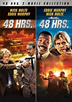 48 Hrs/ [DVD] [Import]