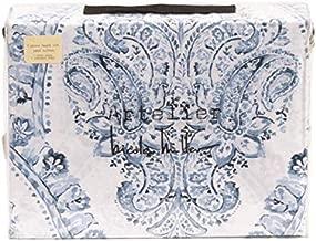 artelier nicole miller comforter