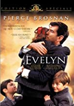 Best evelyn doyle family Reviews