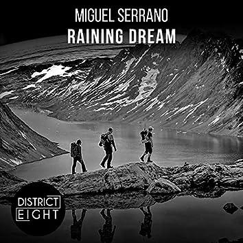 Raining Dream