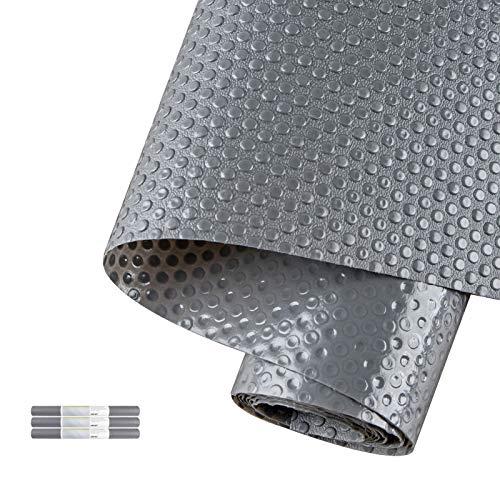 alfombra vinilo cocina fabricante AWNIC