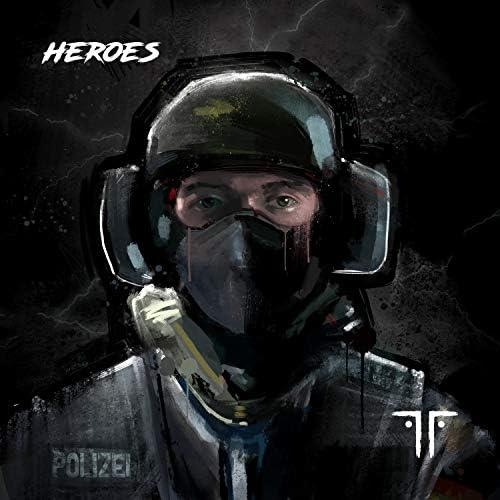 Neeon, Players Republik & Ubisoft Germany