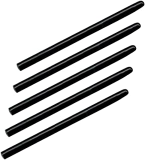 Suchergebnis Auf Für Bamboo Ersatzteile Zubehör Für Eingabestifte Zubehör Elektronik Foto