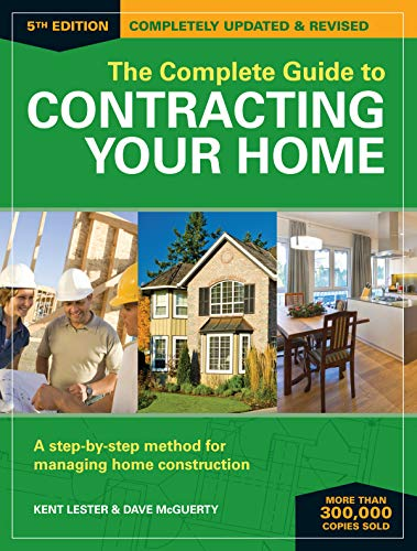 The Complete Guide to Contractin...