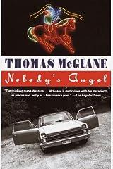 Nobody's Angel (Vintage Contemporaries) Kindle Edition