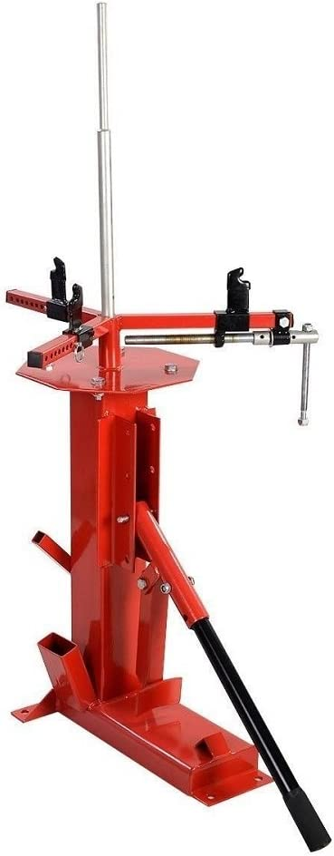 Tire Changer Max 69% OFF Wheel Balancer Machines Models New Brand Automotive Mail order cheap