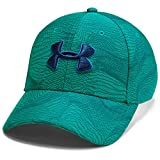 Under Armour Men's Printed Blitzing