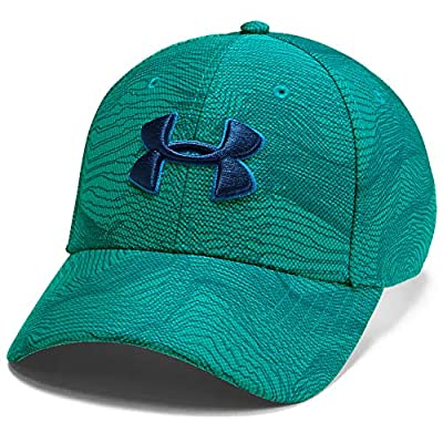 Under Armour Men's Printed