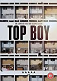Top Boy - Series 1-2 [STANDARD EDITION] [Import anglais]