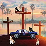 Easter In Miami [Explicit]