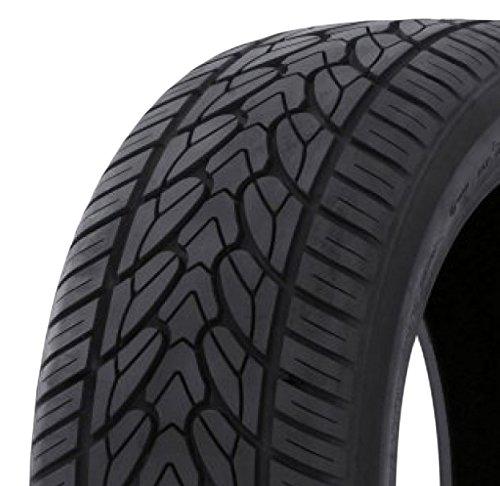 Saffiro SF8001 All-Season Radial Tire - 305/50R20 120V