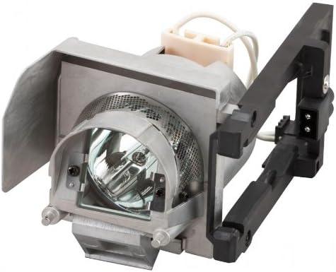 Panasonic Replacement Projector Lamp