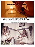 First TImers' Club