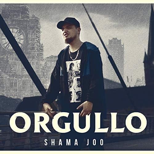 Shama Joo feat. Rendon & People