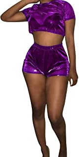 Best mesh two piece Reviews