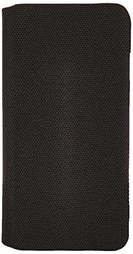Logitech Apple iPhone 6 6S Case - Retail Packaging - Black - NOT FIT 6S...