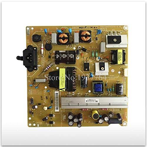 YOUKITTY for LG 42LB5610-CD Power Supply Board EAX65423701 LGP3942-14PL1