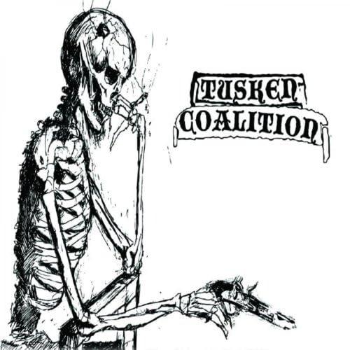 Tusken Coalition