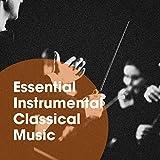 War Requiem, Pt. 1, Op. 66: I. Requiem Aeternam - Requiem Aeternam