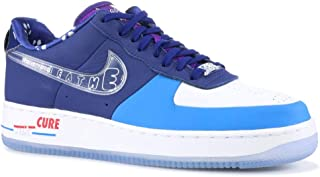 61b8e5a0d02 Nike W AIR Force 1 Low DB 'DOERNBECHER' - BV7165-400 - Size