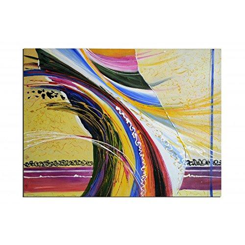 ruedestableaux - Tableaux abstraits - tableaux peinture - tableaux déco - tableaux sur toile - tableau moderne - tableaux salon - tableaux triptyques - décoration murale - tableaux deco - tableau design - tableaux moderne - tableaux contemporain - tableaux pas cher - tableaux xxl - tableau abstrait - tableaux colorés - tableau peinture - Danse sensuelle