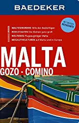 Malta Auswandern