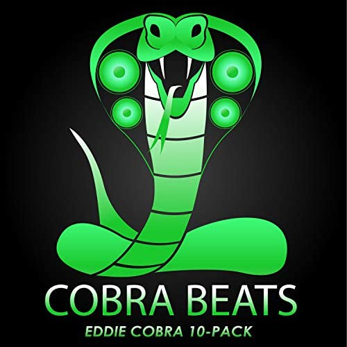 Eddie Cobra
