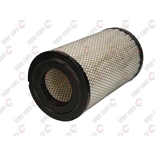 Filtro de aire Donaldson p777578