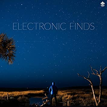 Electronic Finds