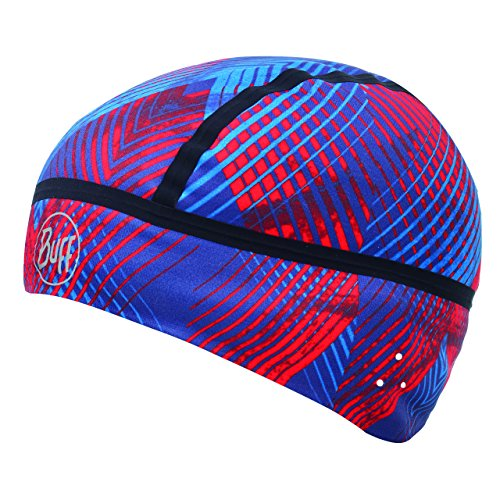 Buff Bonnet Coupe-Vent pour Adulte, enton, l/XL, 111218.555.30.00