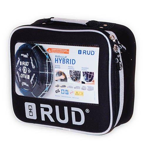 RUD 4718369 Hybrid innov8 - 5