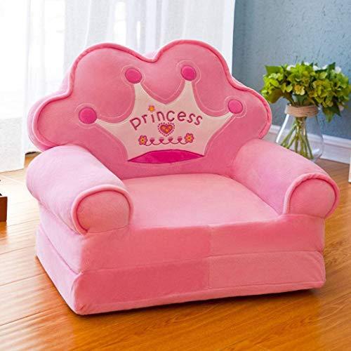sillón relax fabricante MO&SU