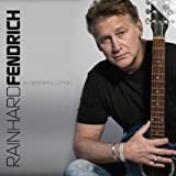 Austropopcollection von Rainhard Fendrich